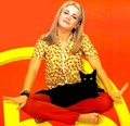 ABC Promo Sabrina