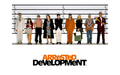 AD Widescreen Wall - arrested-development wallpaper