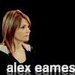 Alex - alex-eames icon
