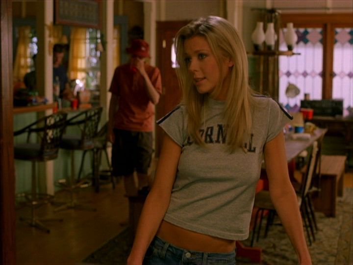 American Pie images American Pie 2 HD wallpaper and ... American Pie