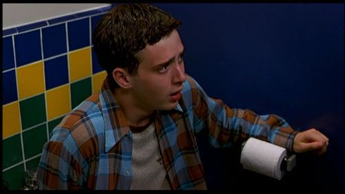 American Pie - american-pie Screencap