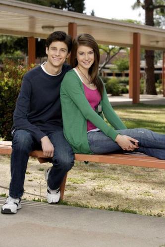 Amy+Ben