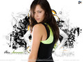 Ana Wallpapers - ana-ivanovic wallpaper