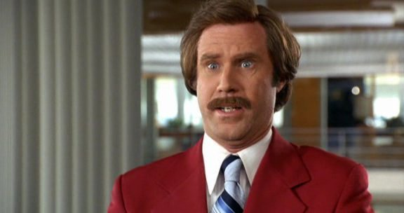 download anchorman burgundy edition download free software