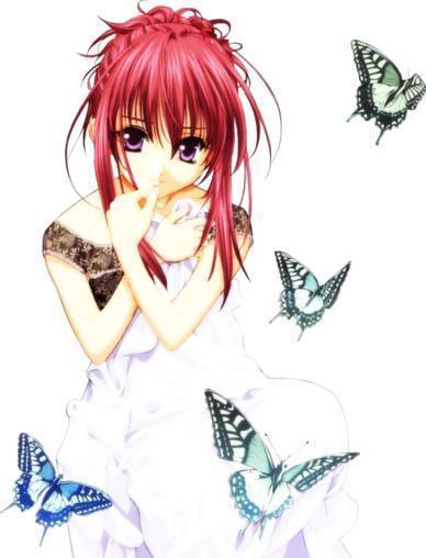 انميات 2011 حزينة .فرحة.......... Anime-anime-2097047-388-508