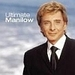 Barry Manilow - barry-manilow icon