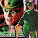 Batman Forever - batman-forever icon