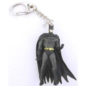 蝙蝠侠 Keychain