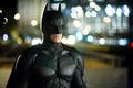 Batman - the-dark-knight photo