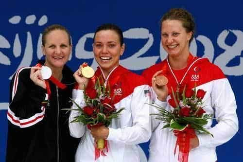Beijing 2008 Olympic Games