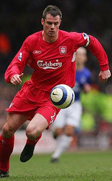 Best Defender of Ever!!!