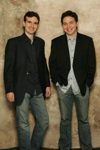 Carter & Craig