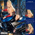 Calendar : November 2008