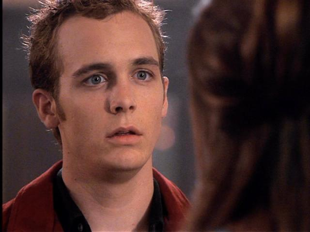 Can't Hardly Wait images Can't Hardly Wait wallpaper and ...