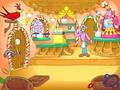 Candy Land Adventure - candy-land screencap