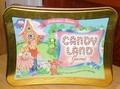 Candy Land Collector's Tin - candy-land photo