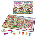 Candy Land Game - candy-land photo