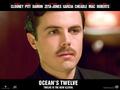 Casey Affleck - oceans12