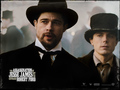 Casey Affleck - the assassination of jesse james by the coward robert ford