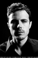 Casey - casey-affleck photo