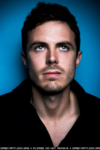 casey affleck out of the furnace