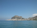 Cefalu - italy photo