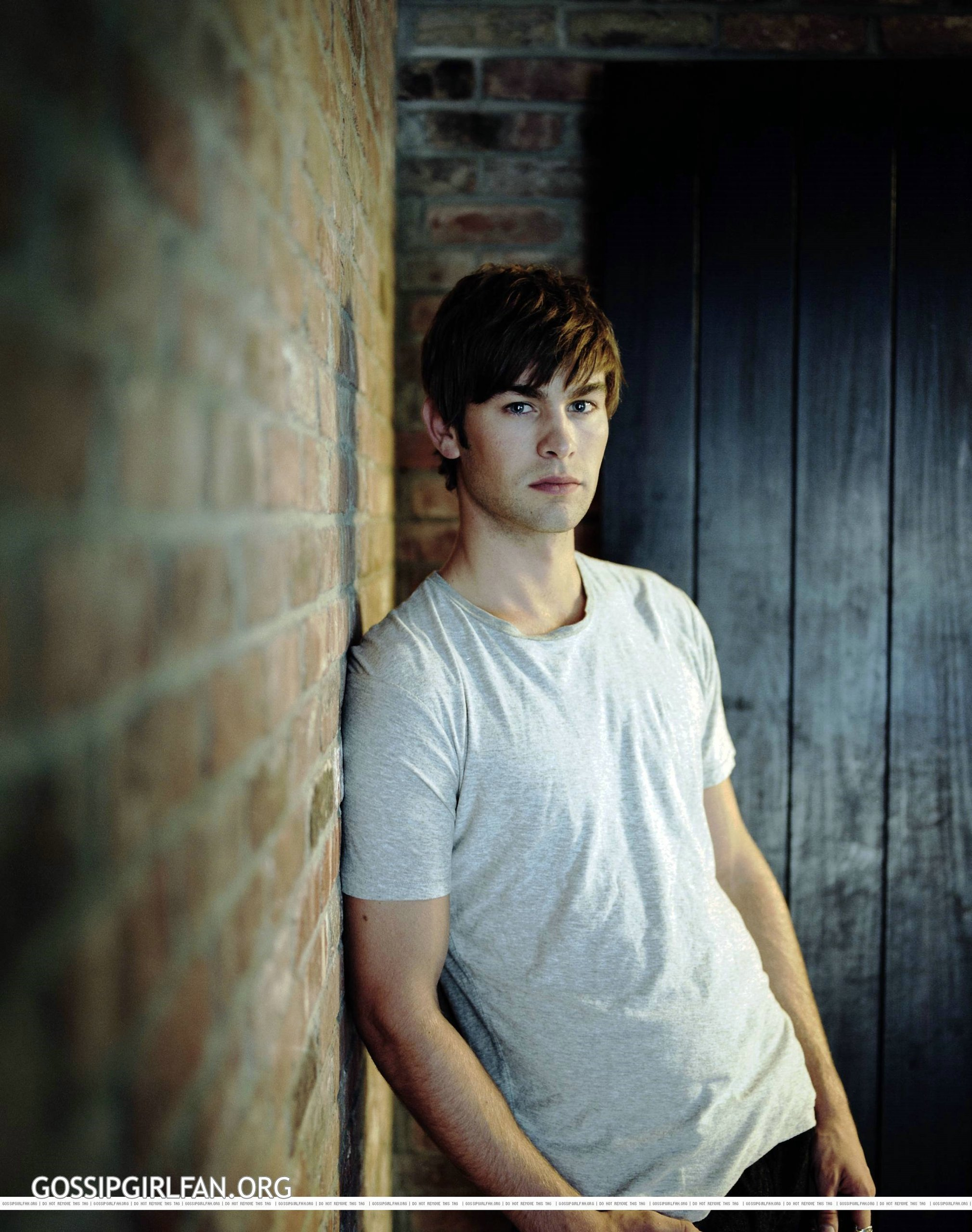 Chace - HQ Photoshoot - Chace Crawford Photo (2036222 ...