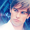 Relations de Maximilien E. Middle Chace-chace-crawford-2094375-100-100
