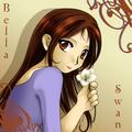 Chibbi Cullens