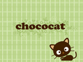 Chococat Wallpaper - chococat wallpaper
