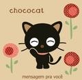 Chococat - chococat photo