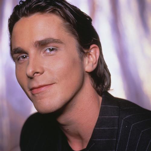 Christian bale hottest actors photo