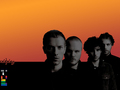 coldplay - Coldplay wallpaper wallpaper