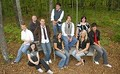 Continental Worship Band - the-continental-singers photo