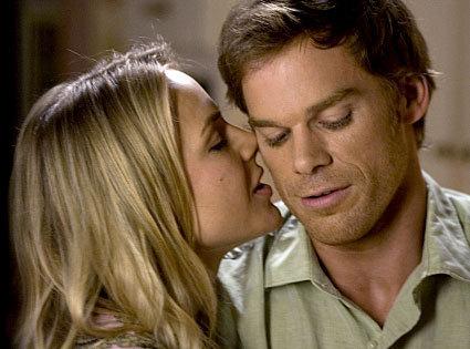Dexter+Rita