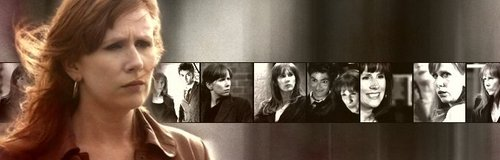 Donna Noble Banners