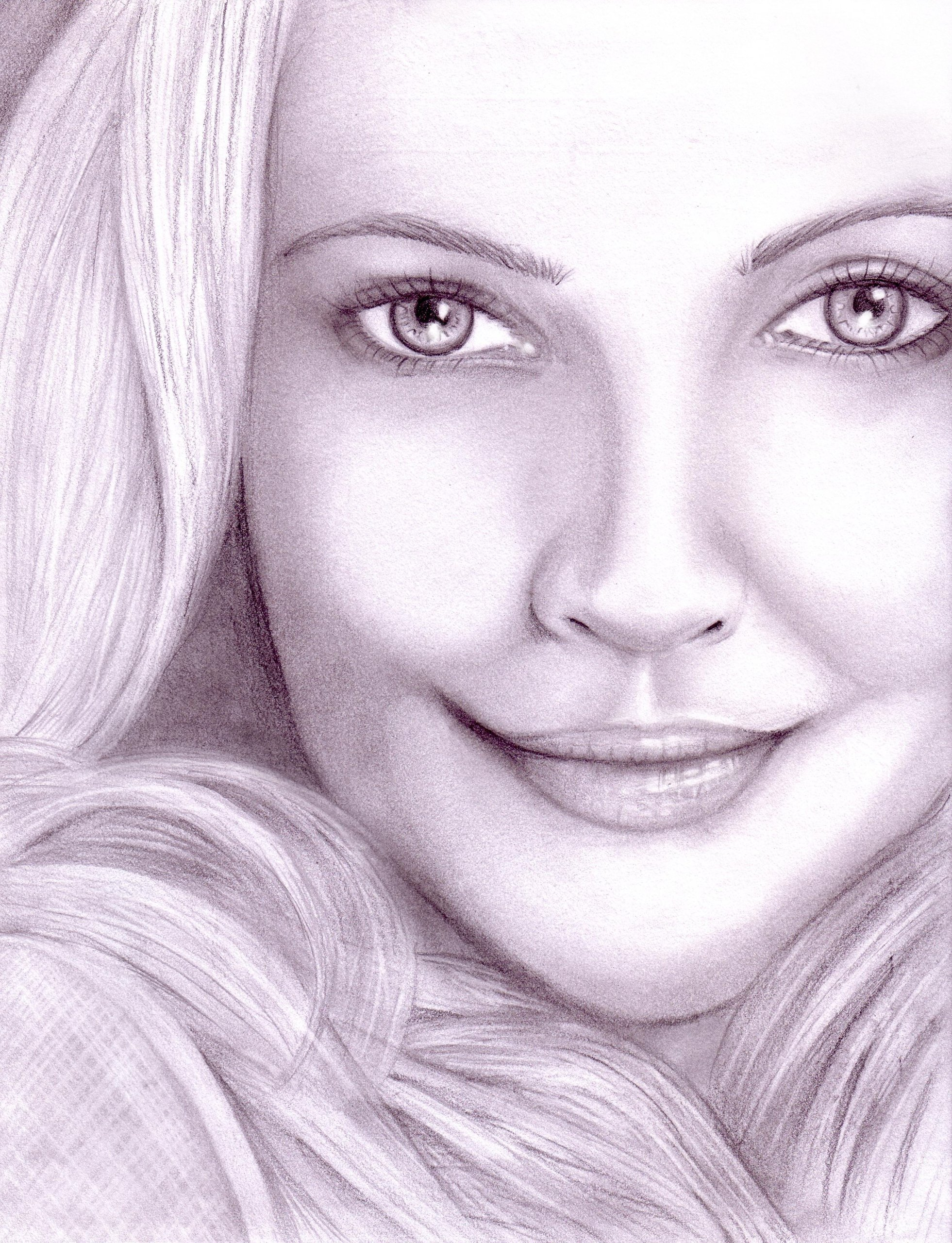 Drew Barrymore Drawings Drew Barrymore Drew Barrymore