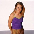 Drive Me Crazy - melissa-joan-hart photo