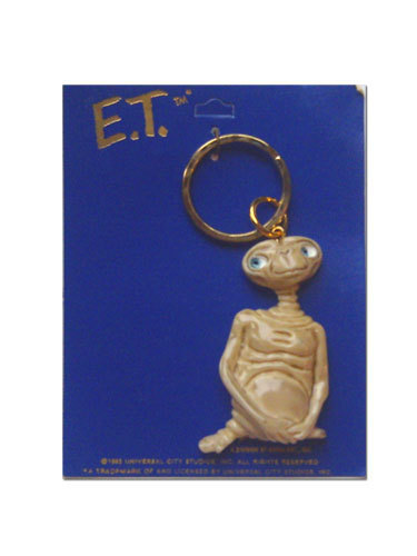 Keychains wallpaper possibly with scissors entitled ET Keychain