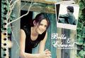 Edward & Bella ♥ - twilight-series fan art