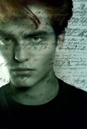 Related to Edward Cullen Fan Club | Fansite with photos, videos, and ...