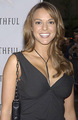 Eva - eva-larue photo