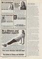 Fit Magazine February 1996