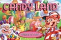 Gameboy Advance Cap - candy-land screencap