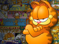 garfield wallpaper