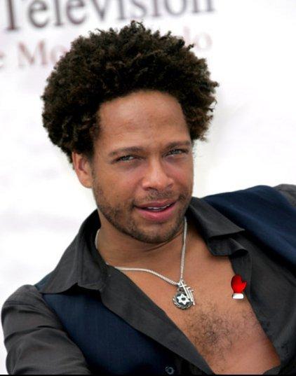 Prime Black Men Natural Hair Epic Hairstyles Hairstyles For Men Maxibearus
