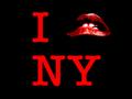 I *Lips* NY