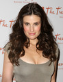 Idina Menzel - musicals photo