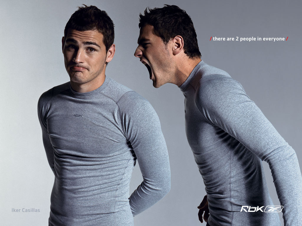 Iker Casillas , su novio Iker-Casillas-iker-casillas-2033722-1024-768