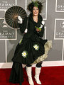 Imogen at the Grammys - imogen-heap photo